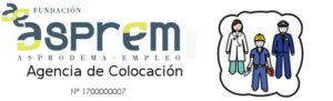 Logotipo de Fundación Empleo