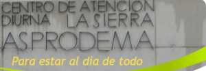 Imagen de CAD La Sierra